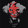 INSIDIOUS3 Emoji by GuardianMajor