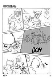 DBSQ PAGE 11 by Moffett1990