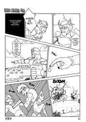 DBSQ page 12 by Moffett1990