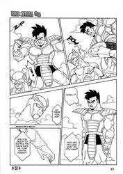DBSQ PAGE 13 by Moffett1990