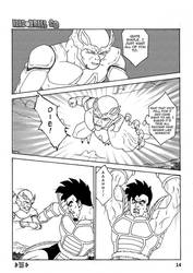 DBSQ PAGE 14 by Moffett1990
