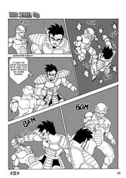 DBSQ PAGE 15 by Moffett1990
