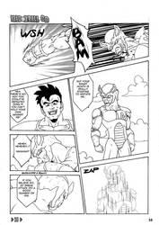 DBSQ PAGE 16 by Moffett1990