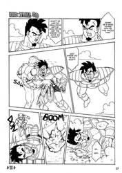 DBSQ PAGE 17 by Moffett1990