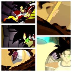 Animation screenshots 2 by Moffett1990