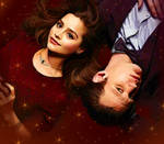 Clara Oswald and The Doctor