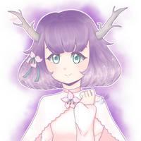 Lillian [Deviant Request] by P-Koneho