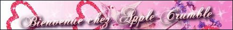 banner by Bouly