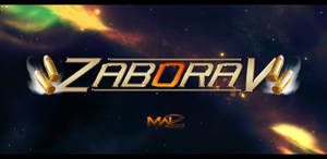 Logo for Zaborav playaaa!