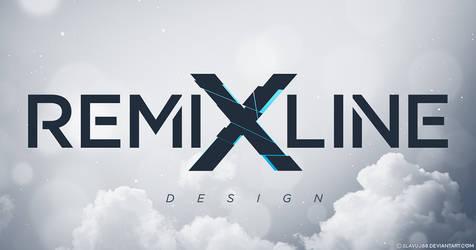 Remixline