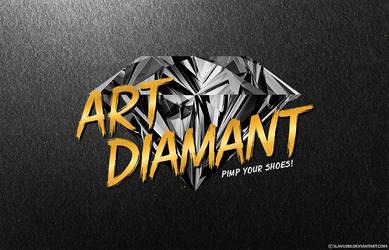 Art Diamant