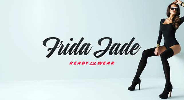 Frida Jade