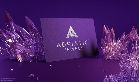 Adriatic Jewels