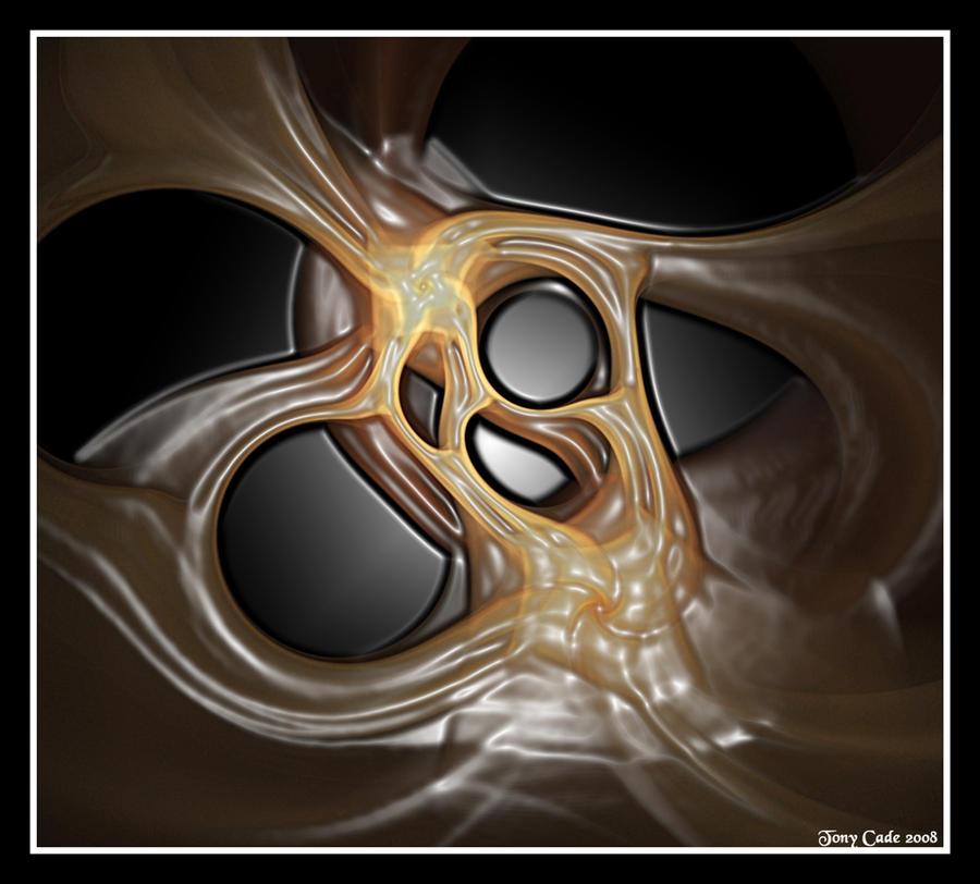 Latex by tonycade