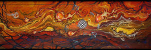 home field advantage by MarianKretschmer