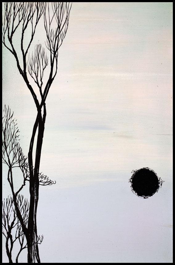 after the sun by MarianKretschmer