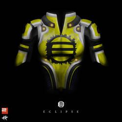 Armor Eclipse