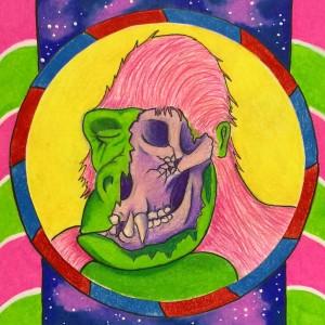 Dahluz's Profile Picture