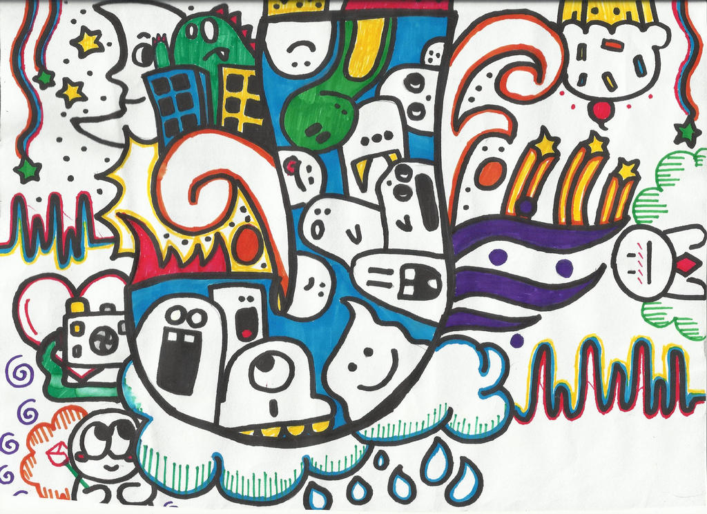 Doodle letter j 2 by ginnyiell on deviantart doodle letter j 2 by ginnyiell altavistaventures Gallery