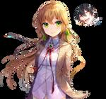 [Render] Original (Kyouya Kakehi)_2