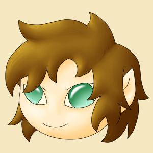 Hitsuji-koya's Profile Picture