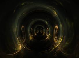 x47 tunnel der dunkelheit by SHiNiGAMi-Xiii