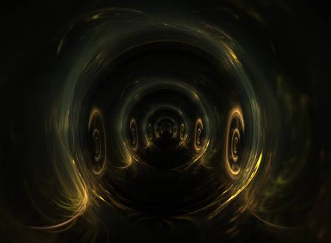 x47 tunnel der dunkelheit