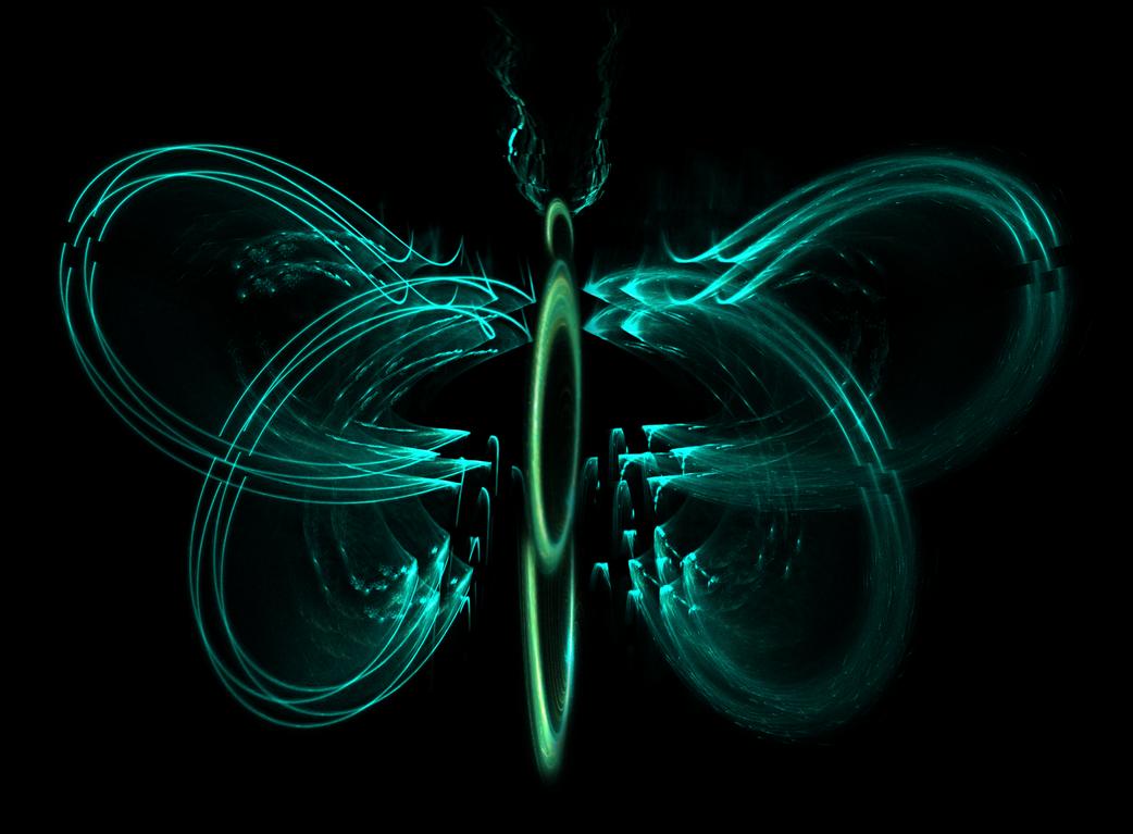 x61 dark butterfly by SHiNiGAMi-Xiii