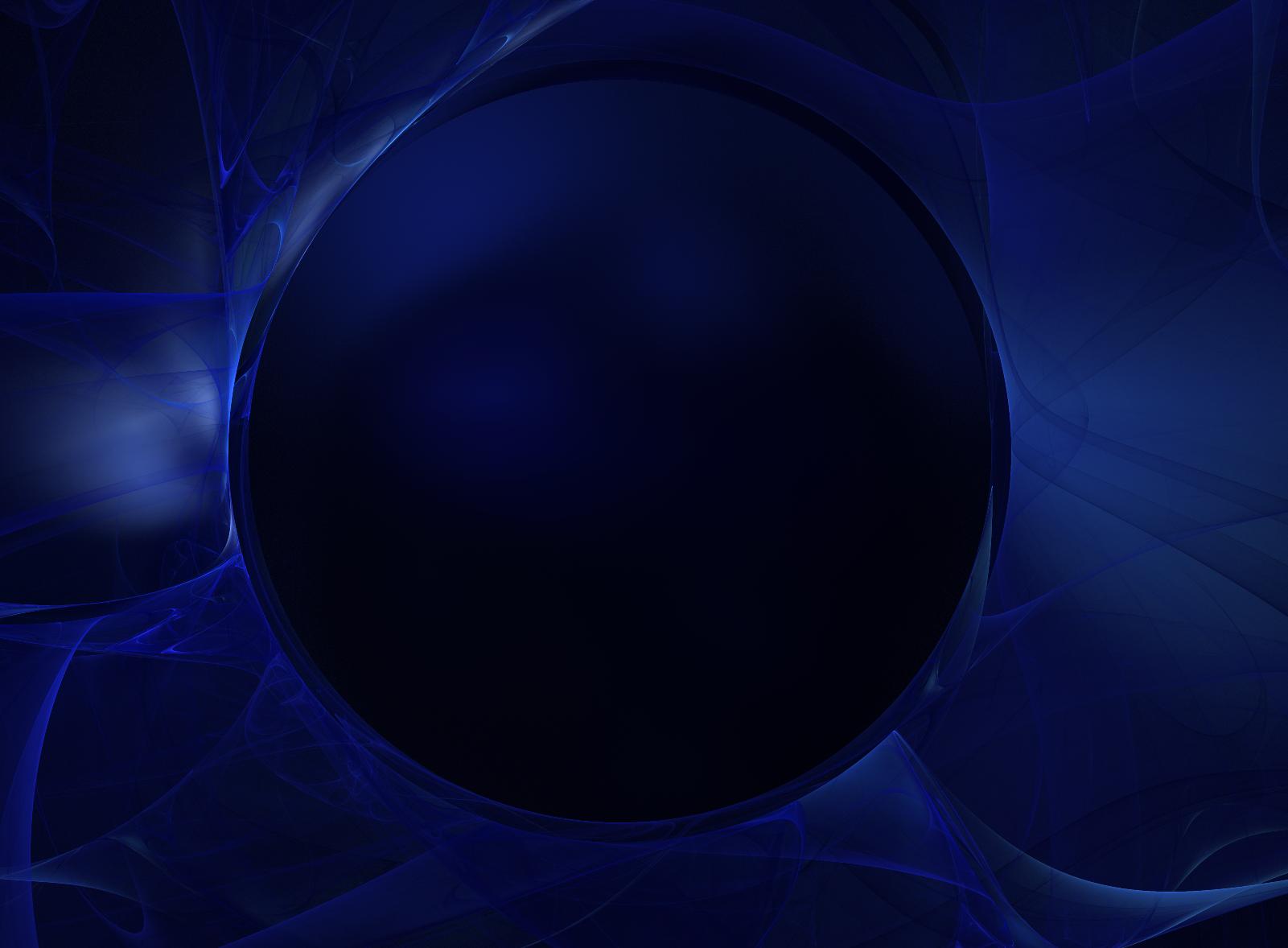 morphing into dark dark matter core - photo #22