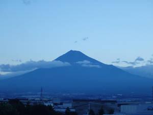 Mt. Fijisan 4