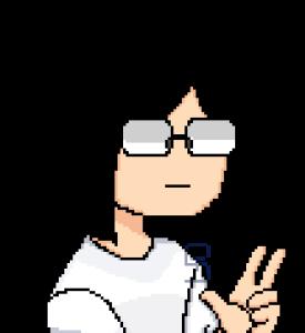 Twitchy-Senpai's Profile Picture