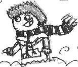 avatar by s1ck-1n-d4-h34d