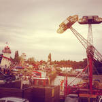 Stourport by JaymeeLS