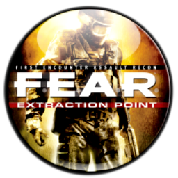 Fear Extraction Point Secret Room