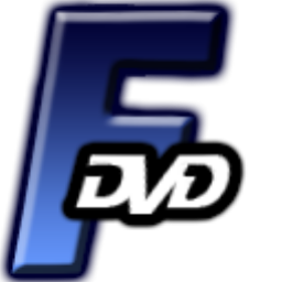 Dvd Fab Decrypter Png Icon By Dnathand On Deviantart