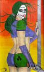 Harley-Quinn (full color)