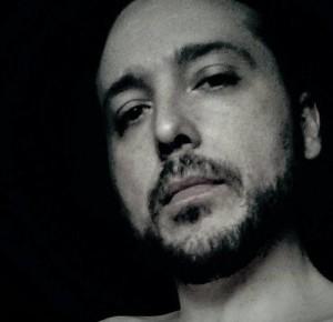 Dee-Morgan999's Profile Picture