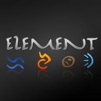 Element idea