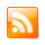 RSS Icon by furiousfelinefuries