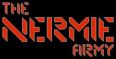 Nermie Army by furiousfelinefuries