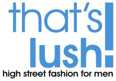 That's Lush by furiousfelinefuries