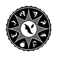The Cal'iu Order by furiousfelinefuries
