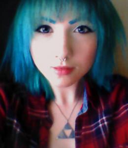 Lo-chan07's Profile Picture