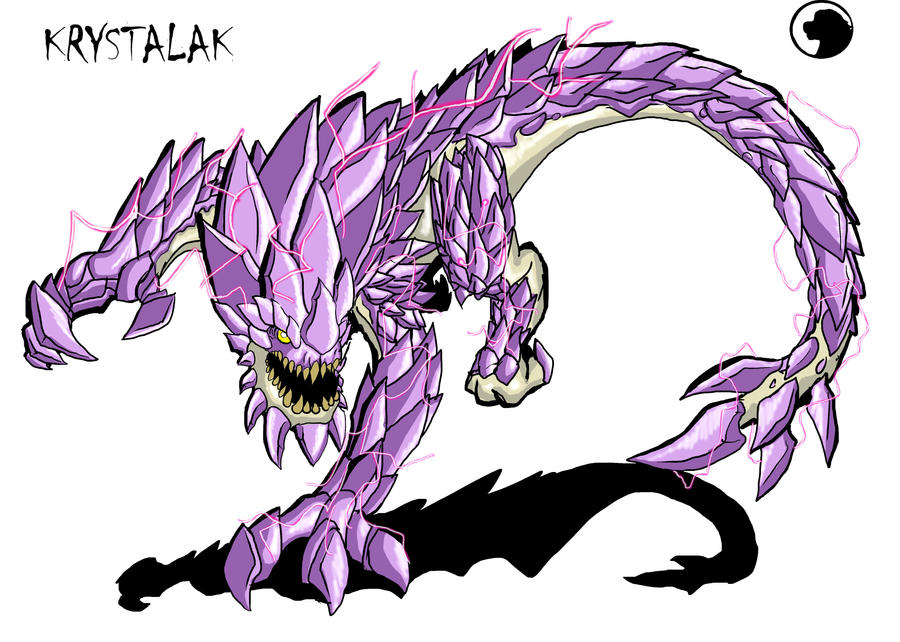http://fc03.deviantart.net/fs70/i/2011/028/f/f/godzilla_animated__krystalak_by_blabyloo229-d388uad.jpg