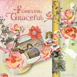Forever Graceful