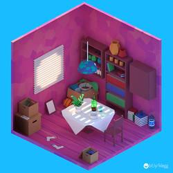 room_1 (isometrom)
