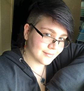 NinLuvs-SHM's Profile Picture