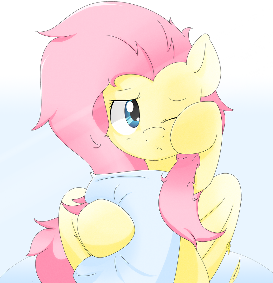 [Obrázek: pone_style_test_8_by_lighting_shadow-davxor3.png]