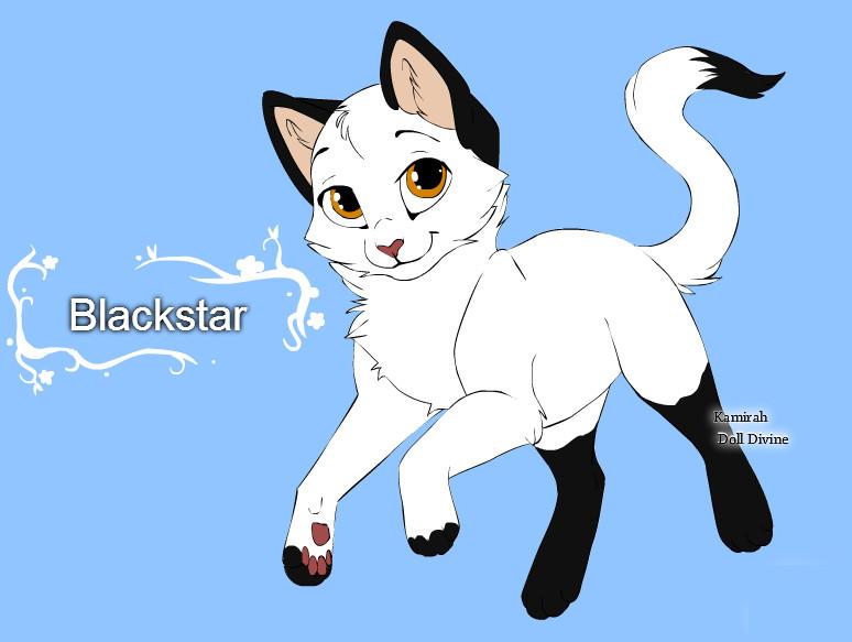 warrior cats fan art by Sapphireleaf10 on DeviantArt