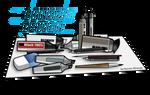 Concept Design Brushes.MyPaint